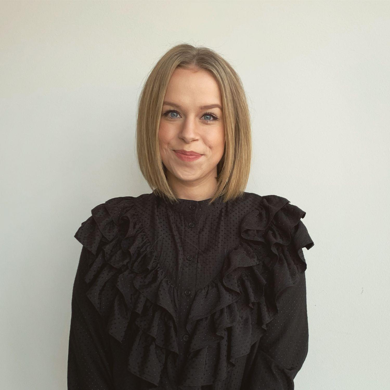 Glamoure Shop Must-Haves von Melanie Paukner, Beauty Editor