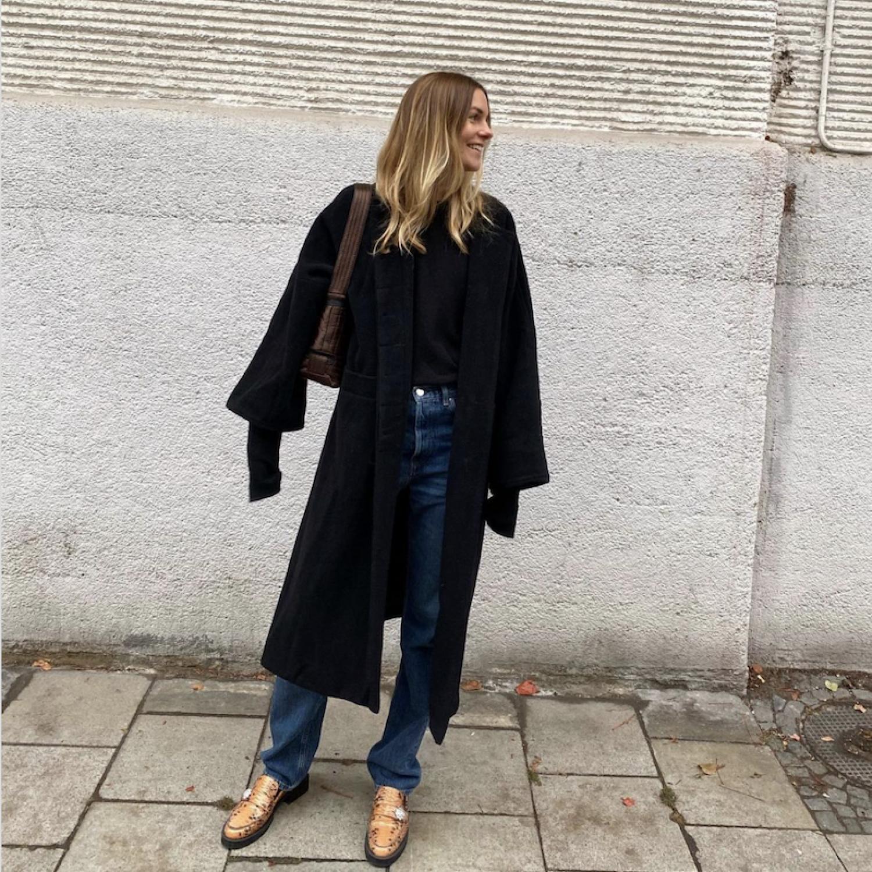 Glamoure Shop Must-Haves von Alexandra Schöb, Senior Fashion Editor