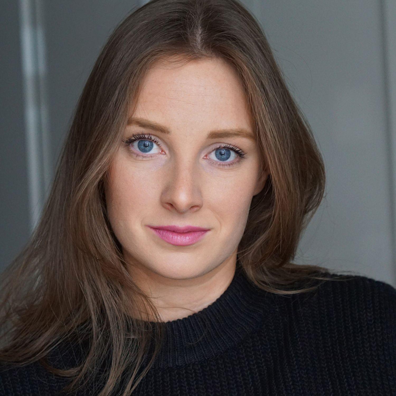 Glamoure Shop Must-Haves von Lucy Binder, Senior Beauty Editor