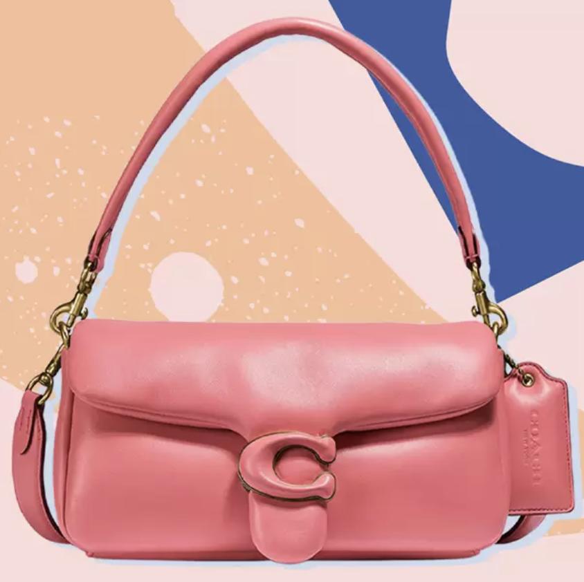 Glamoure Shop Kategorie Taschen
