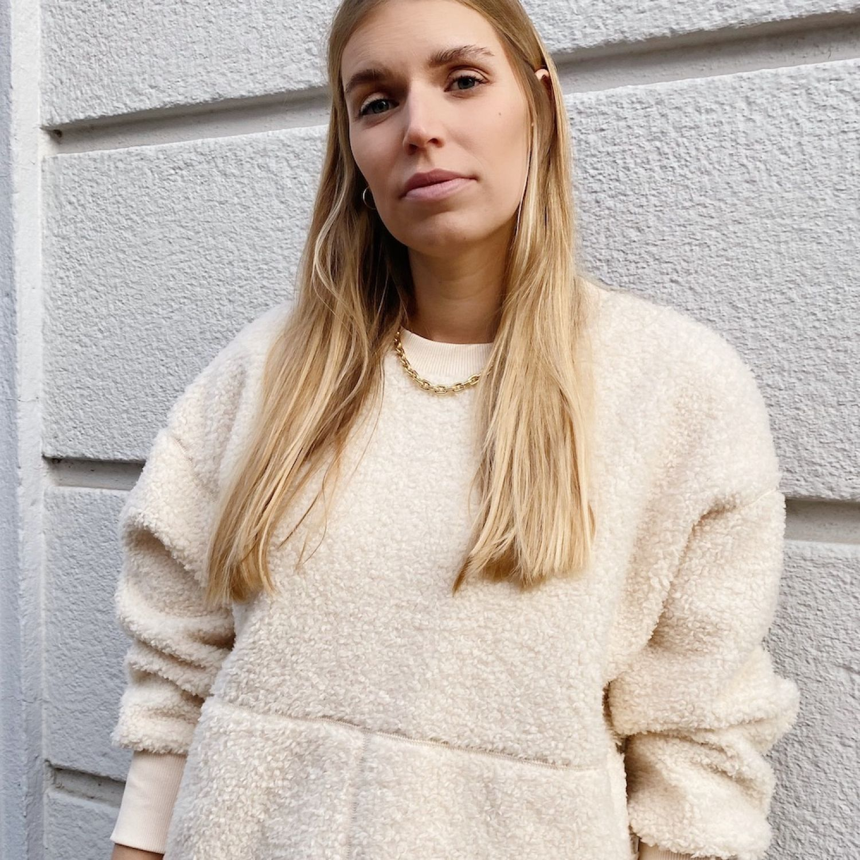 Glamoure Shop Must-Haves von Madeline Dangmann, Fashion Editor