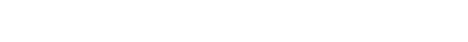 Zorvec Endavia (10 Tage)
