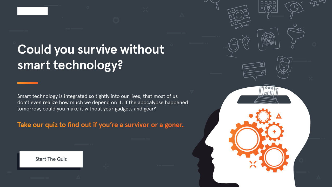 Take this interactive quiz to find out Criteo