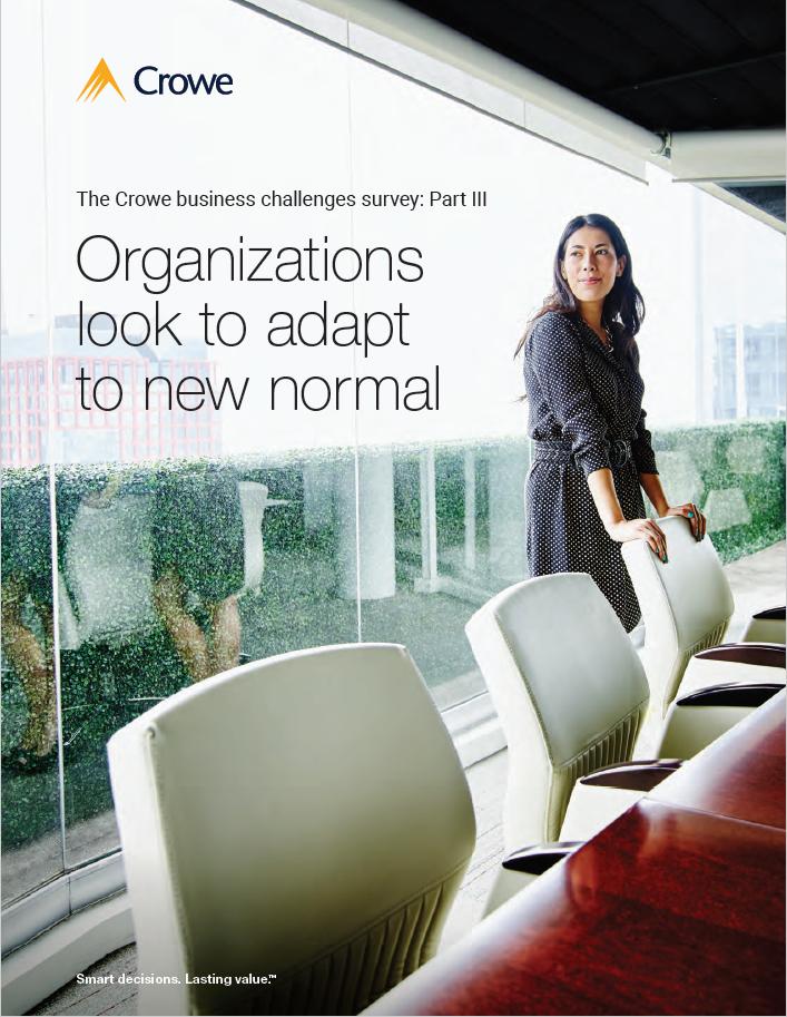 crowe-business-challenges-survey-part-III