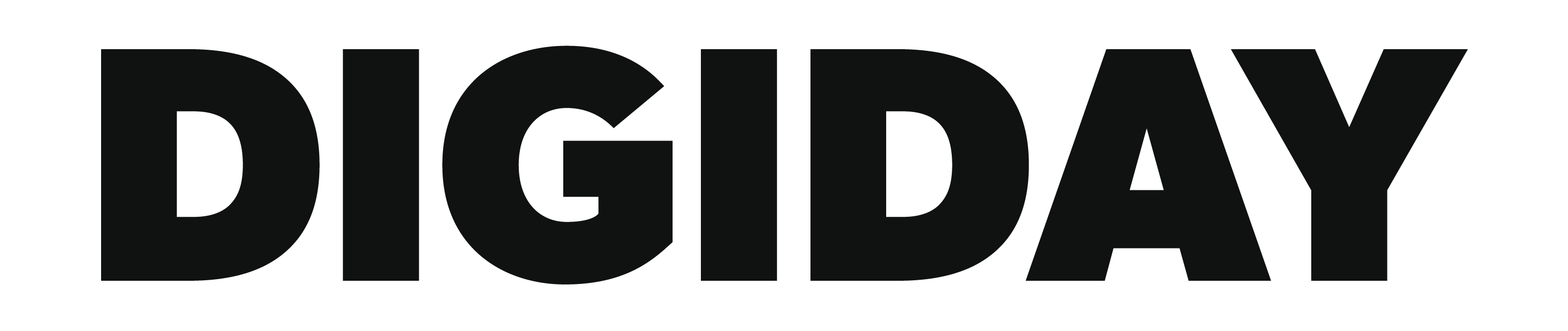 digiday logo 01