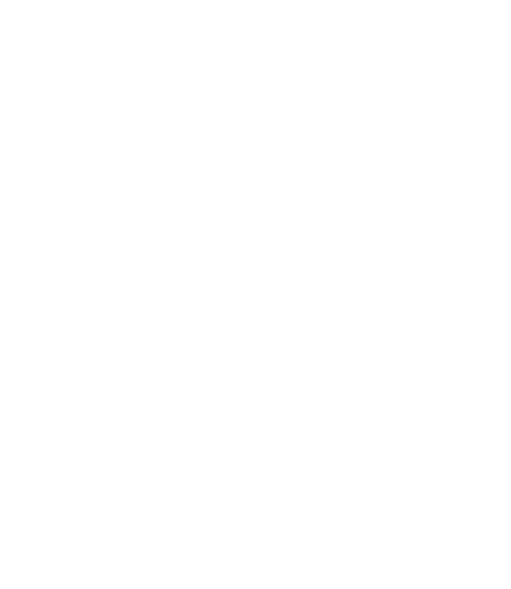 You Can Buy a Dress and Wear It Once, But You Look at a Lamp Every Day