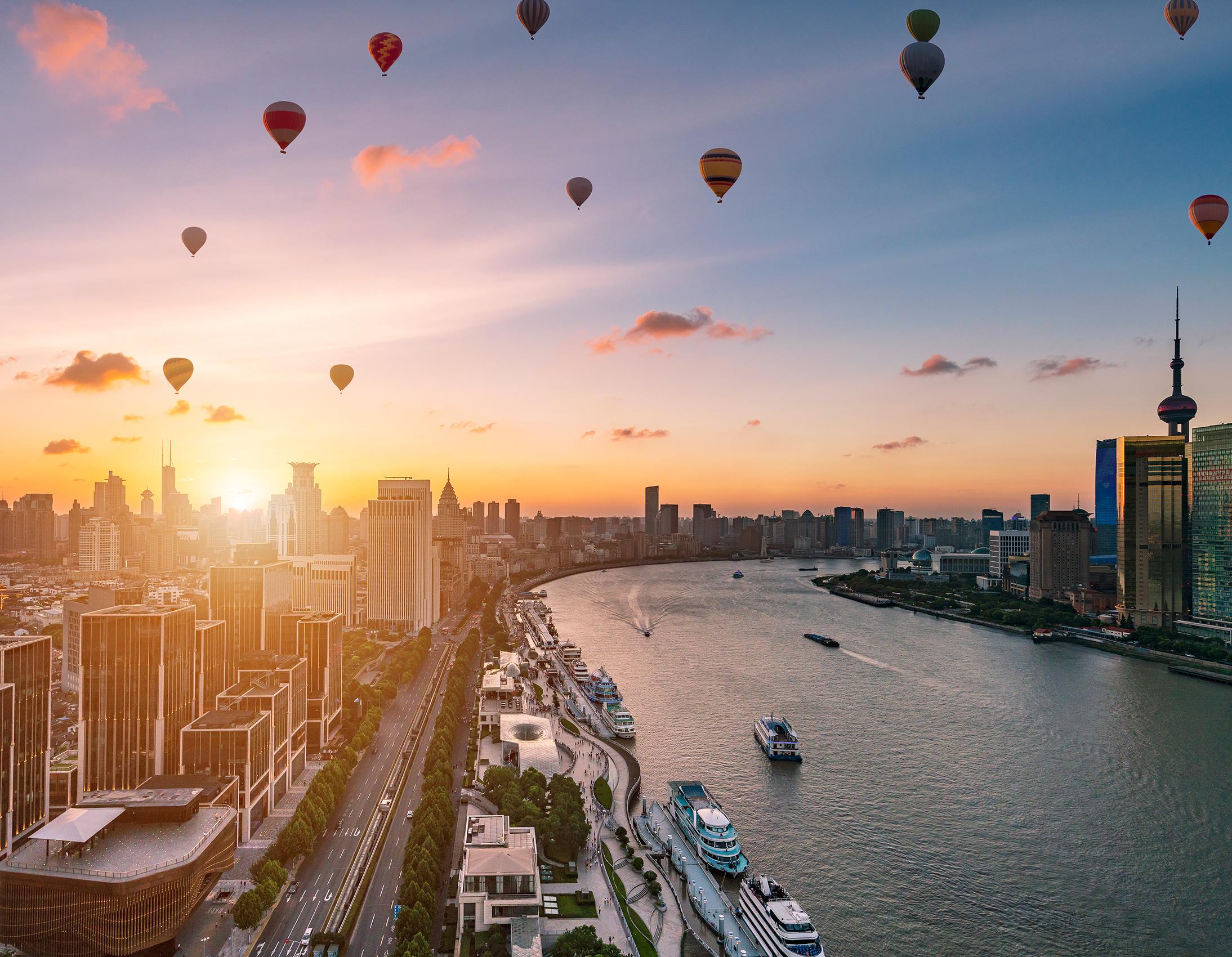 Global Regulatory Outlook 2021