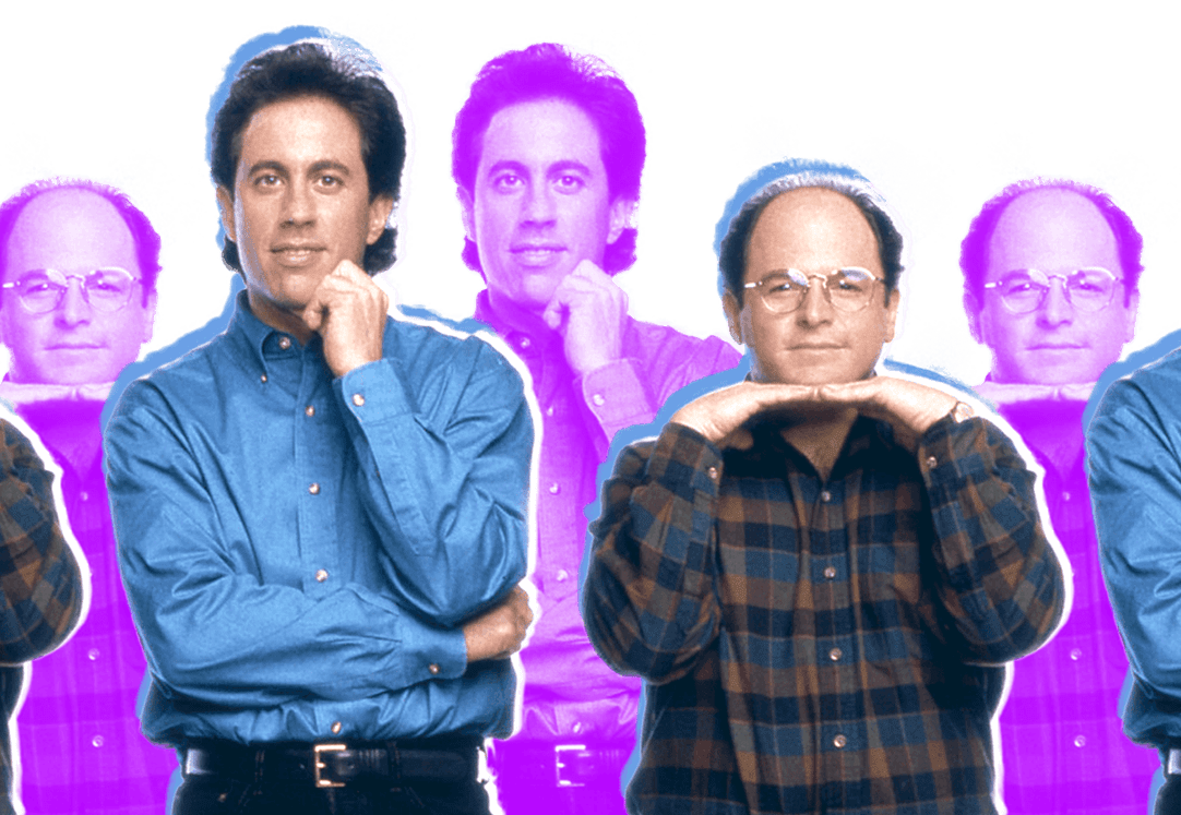 Breaking Down Seinfeld: 5 things we learned from analyzing