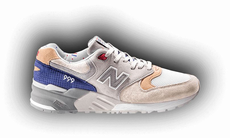new balance most expensive shoe