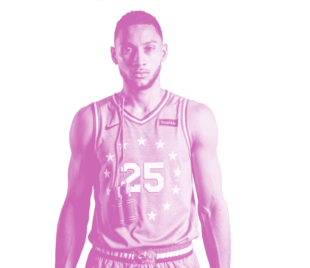 buy popular c56a4 dbdd5 The Best of Nike's NBA City Edition Jerseys: 2018-19 Edition