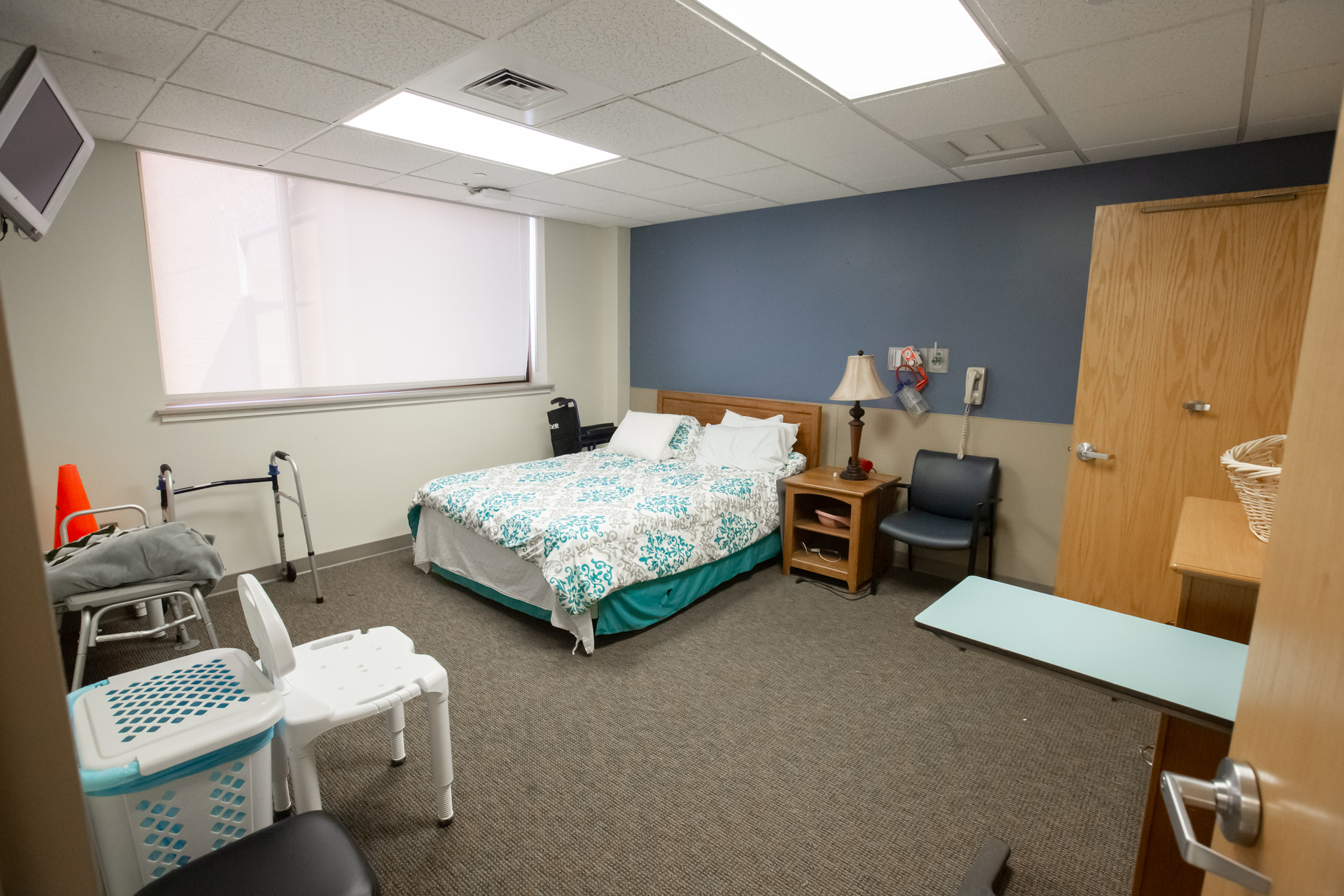 image of therapy areas
