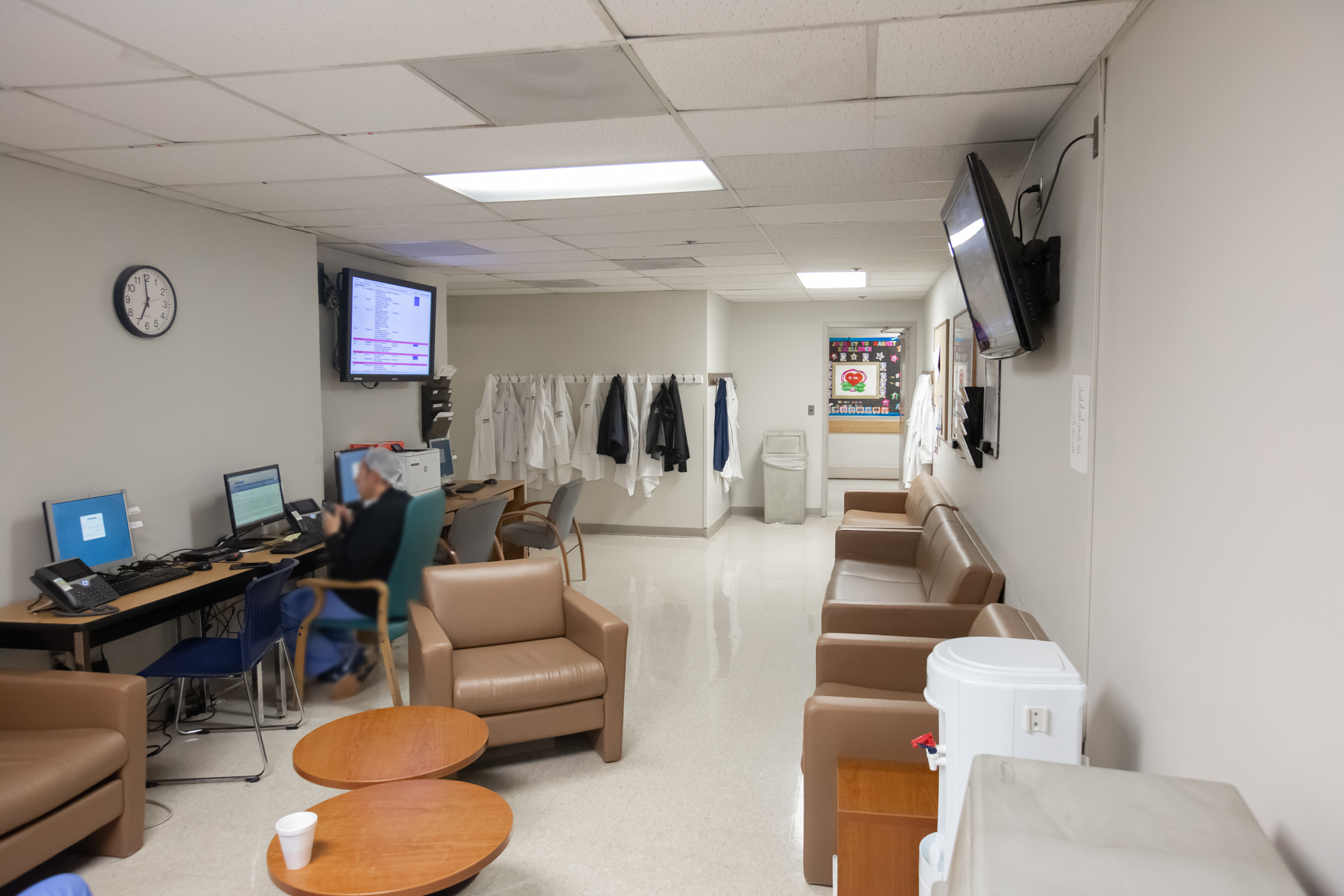 image of Operating Room Suites