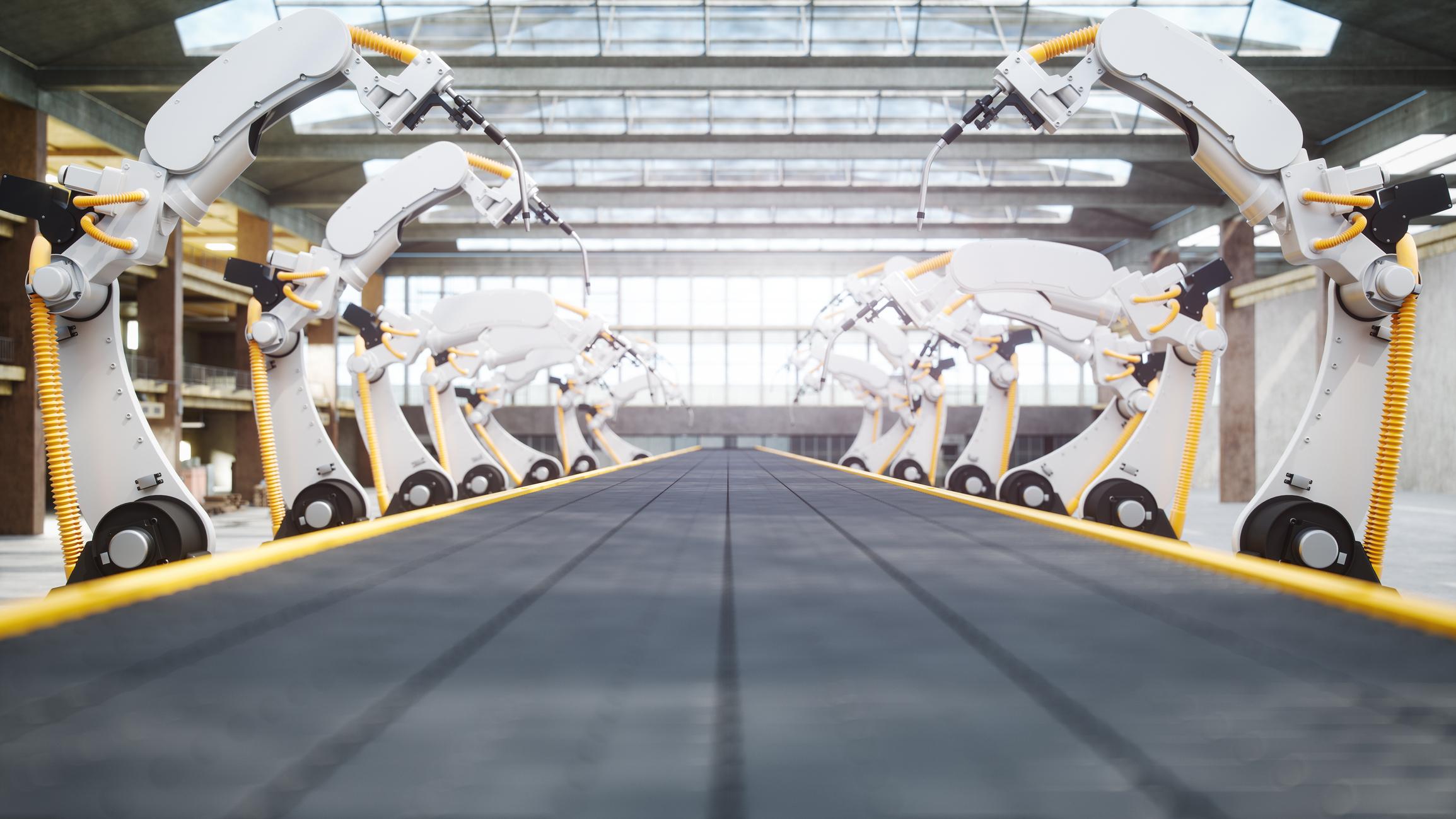 ETQ Industry 4.0