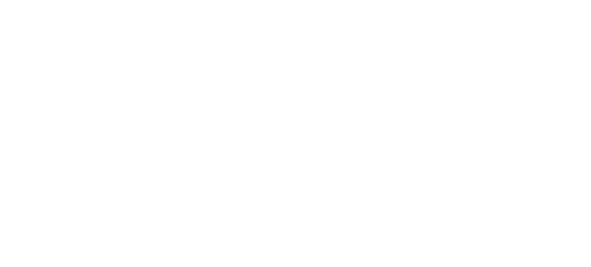 Performer Support | Extreme Reach