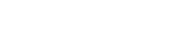 The same ol' same ol' meal prep is just as boring for you as it is for the fam. Tell us how you mix things up with your own rules to keep the kids (and yourself) happy and you could win a tote bag!