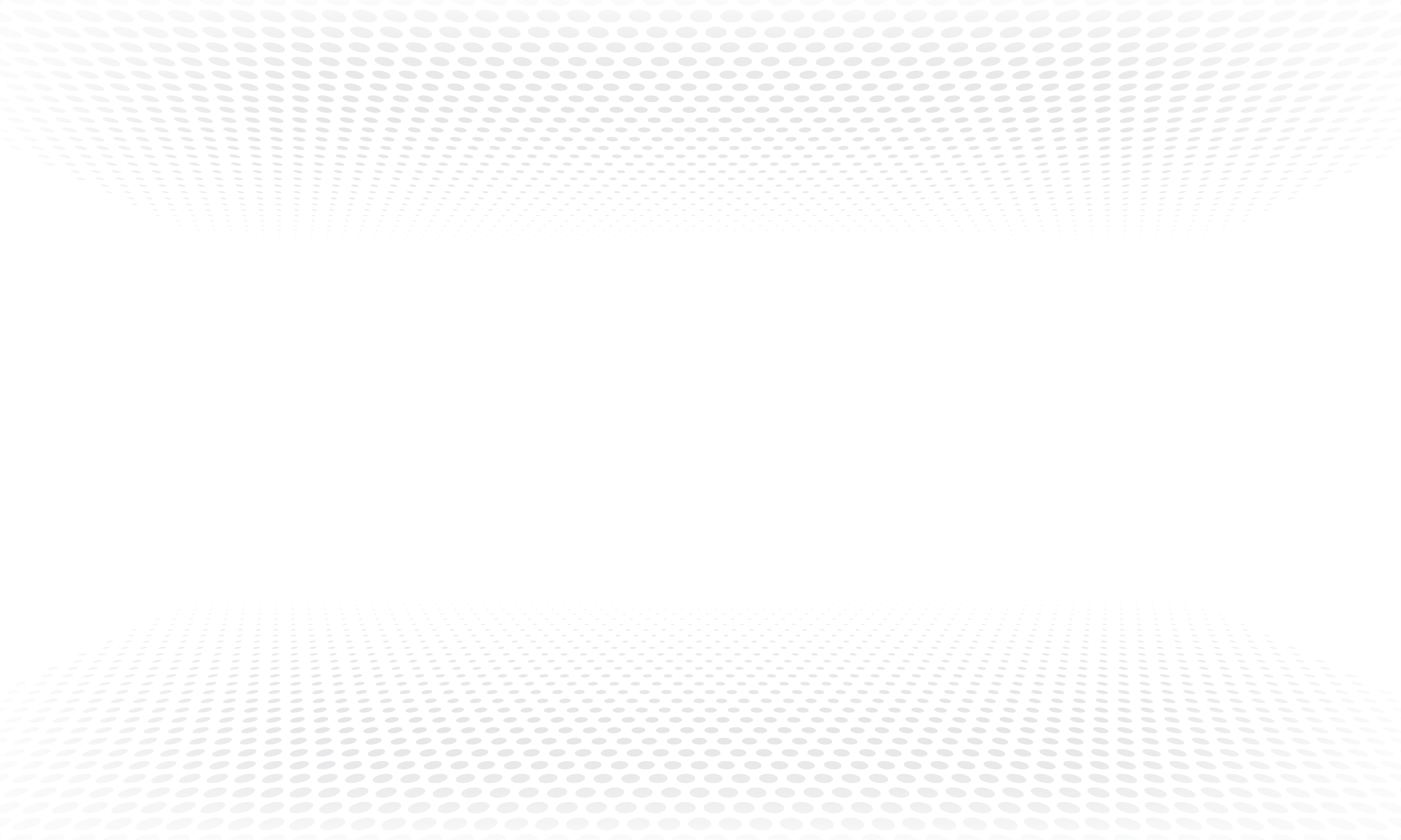 Halftone pattern background or vector abstract dot wave gradient backdrop