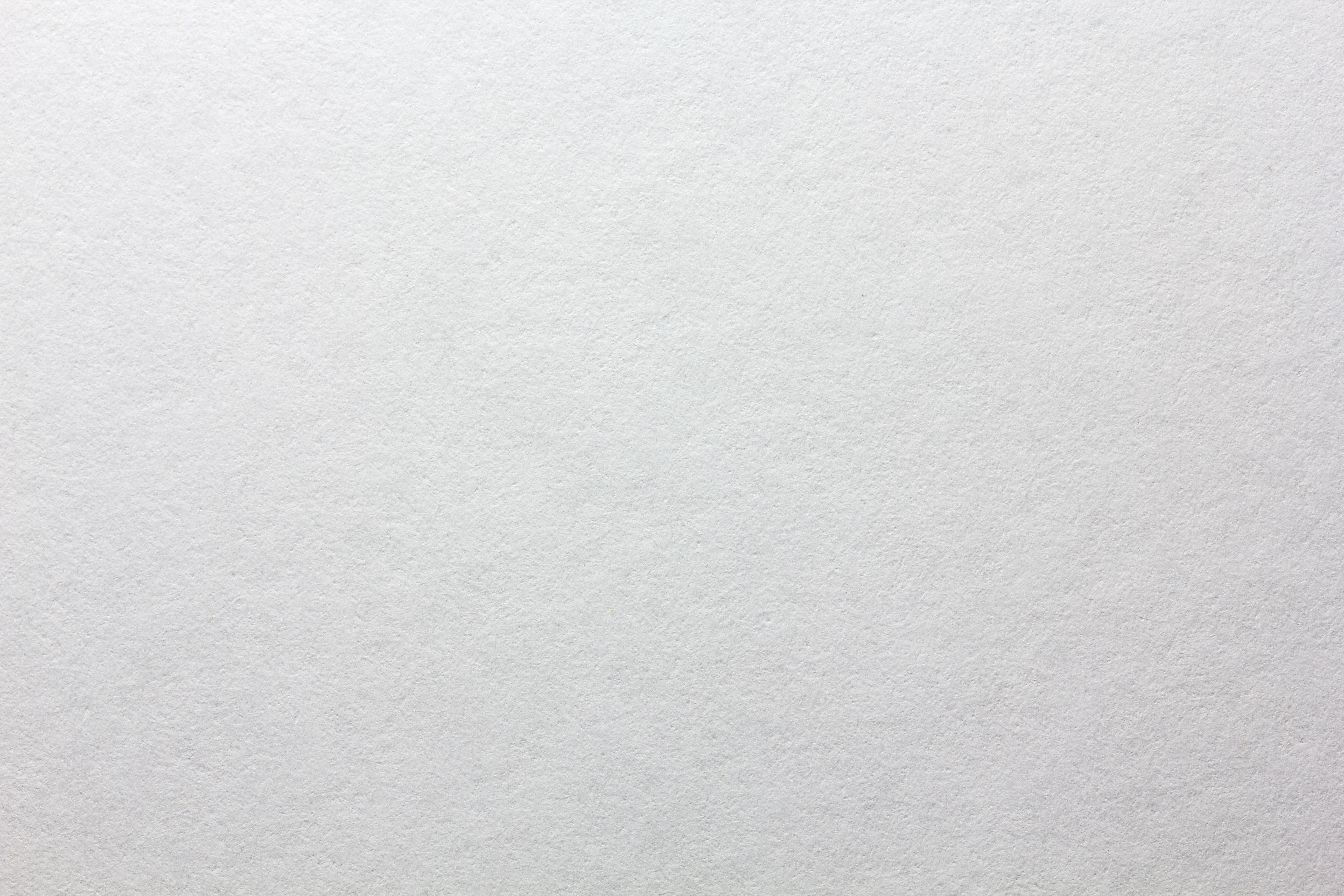 Closeup of watercolor paper texture as a background
