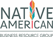Native American Business Resource Group