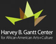 Harvey B. Gantt Center for African-American Arts+Culture
