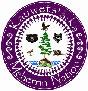 Menherrin Nation, logo