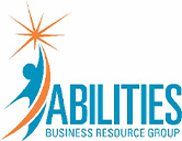 Abilities Business Resource Group.logo