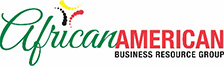 African-American Business Resource Group, logo
