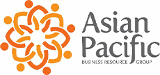 Asian Pacific Business Resource Group, logo