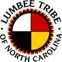 Lumbee Tribe of North Carolina, logo