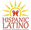 Hispanic Latino Business Resource Group