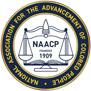 NAACP, logo