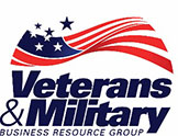 Veterans & Military Business Resource Group