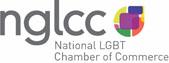 NGLCC, National LGBT Chamber of Commerce, logo