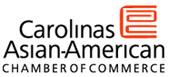 Carolinas Asian-American Chamber of Commerce