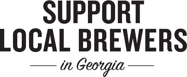 Support Local Brewers in Georgia