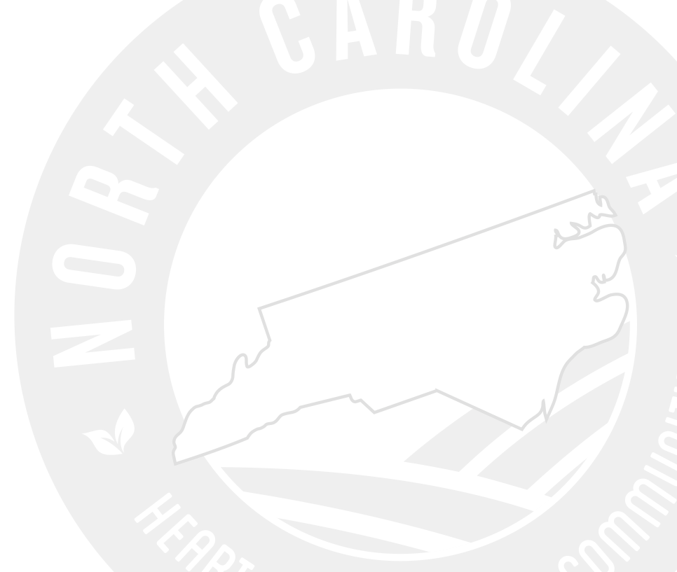 North Carolina Local Goodness logo watermark