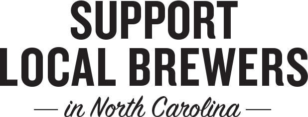 Support Local Brewers in North Carolina
