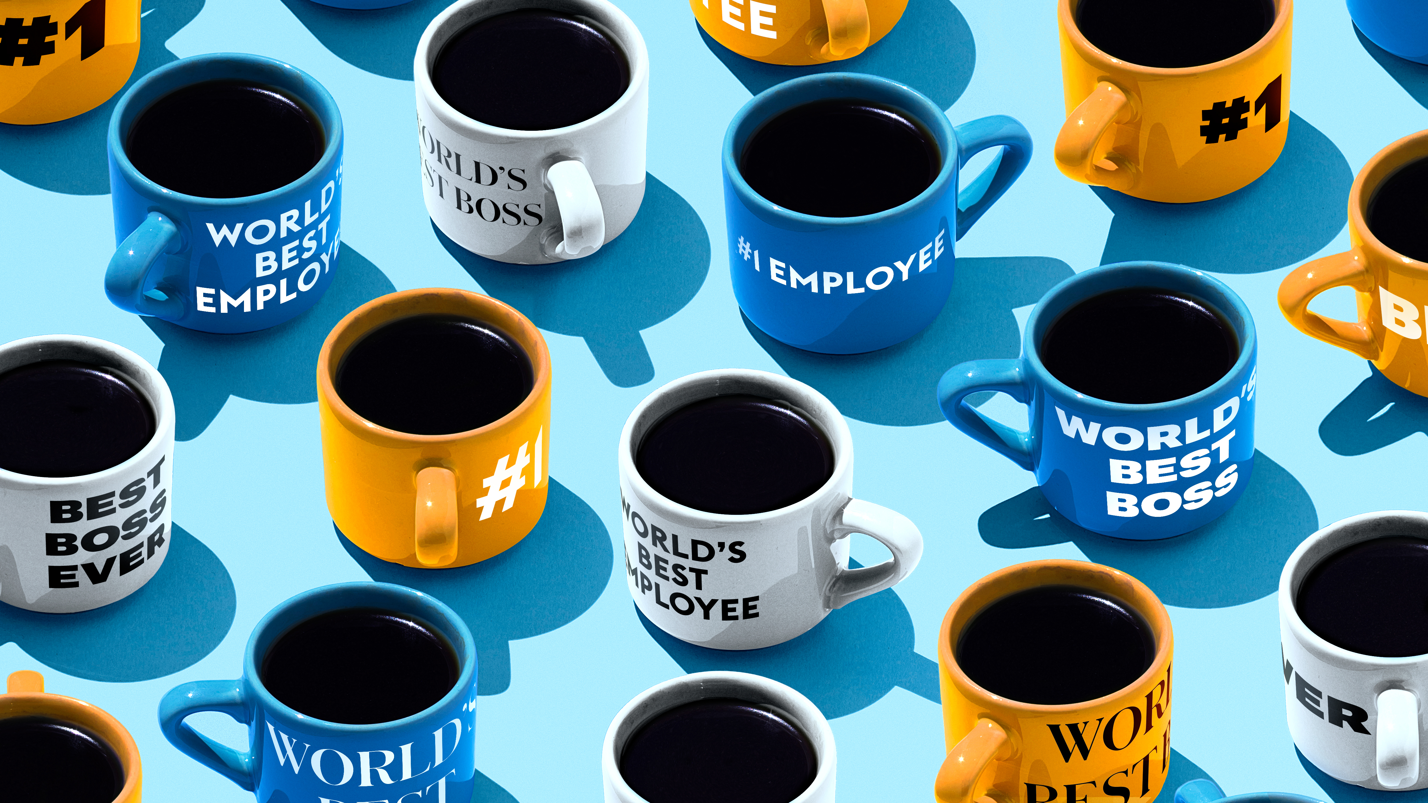 The World S Best Employers 2020 The guardian's picture editors select photo highlights from around the world, including a channel ferry and sunrise in japan. forbes