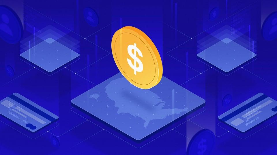 cap di mercato totale esclusi i bitcoin migliori app per la negoziazione criptovaluta
