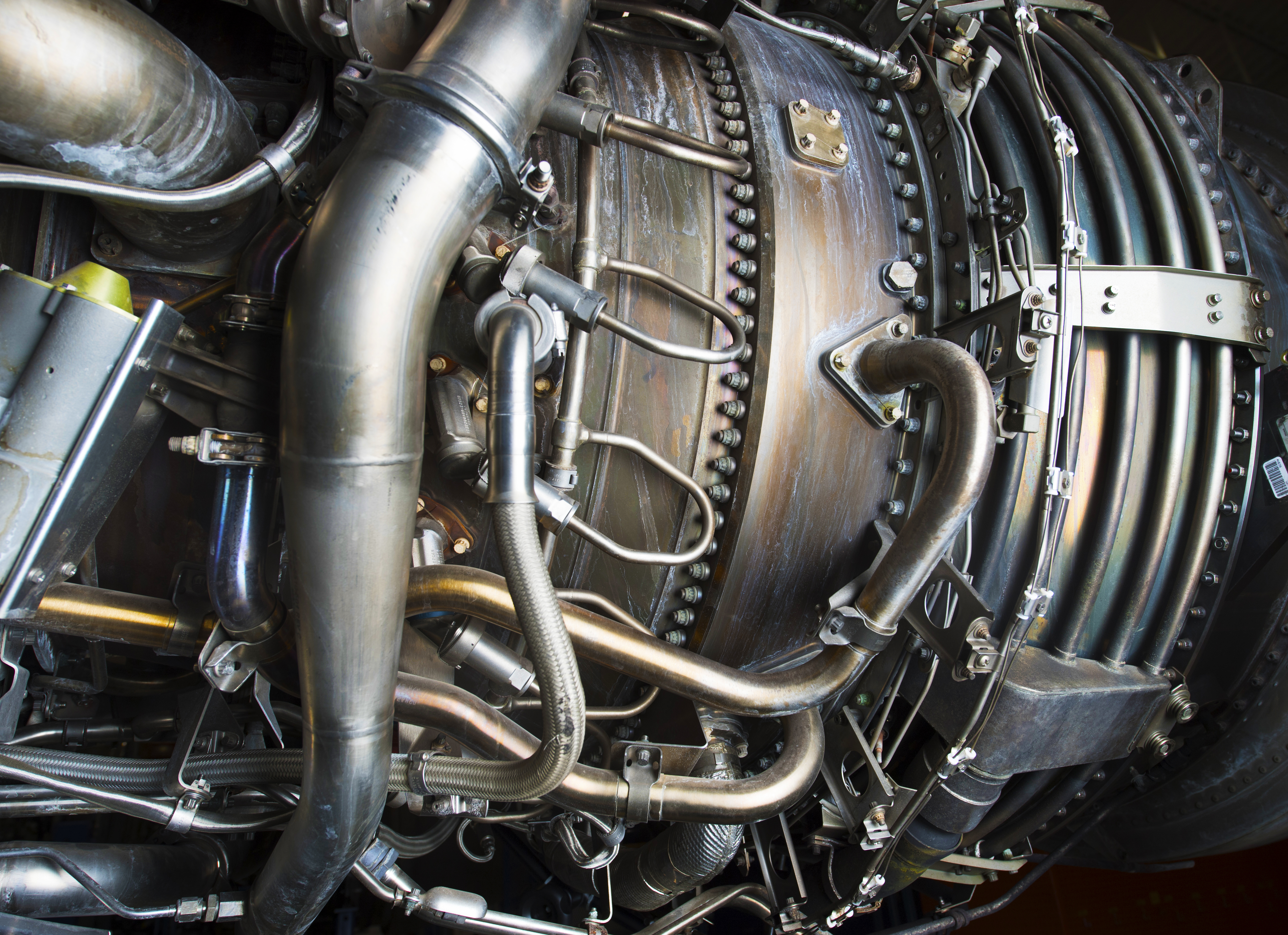 """Fortress Transportation and Infrastructure Investors LLC (NYSE: FTAI) and Lockheed Martin (NYSE: LMT) Commercial Engine Solutions (""""LMCES"""") announce an agreement to establish The Module Factory™, a dedicated commercial engine maintenance center focused on modular repair and refurbishment of CFM56-7B and CFM56-5B engines"""