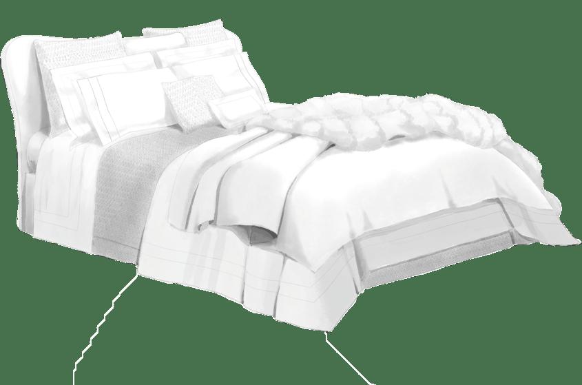 Copripiumino Patella.Frette Bedding Guide Desktop It