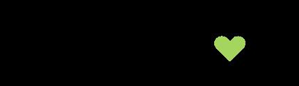 The Knot Worldwide logo