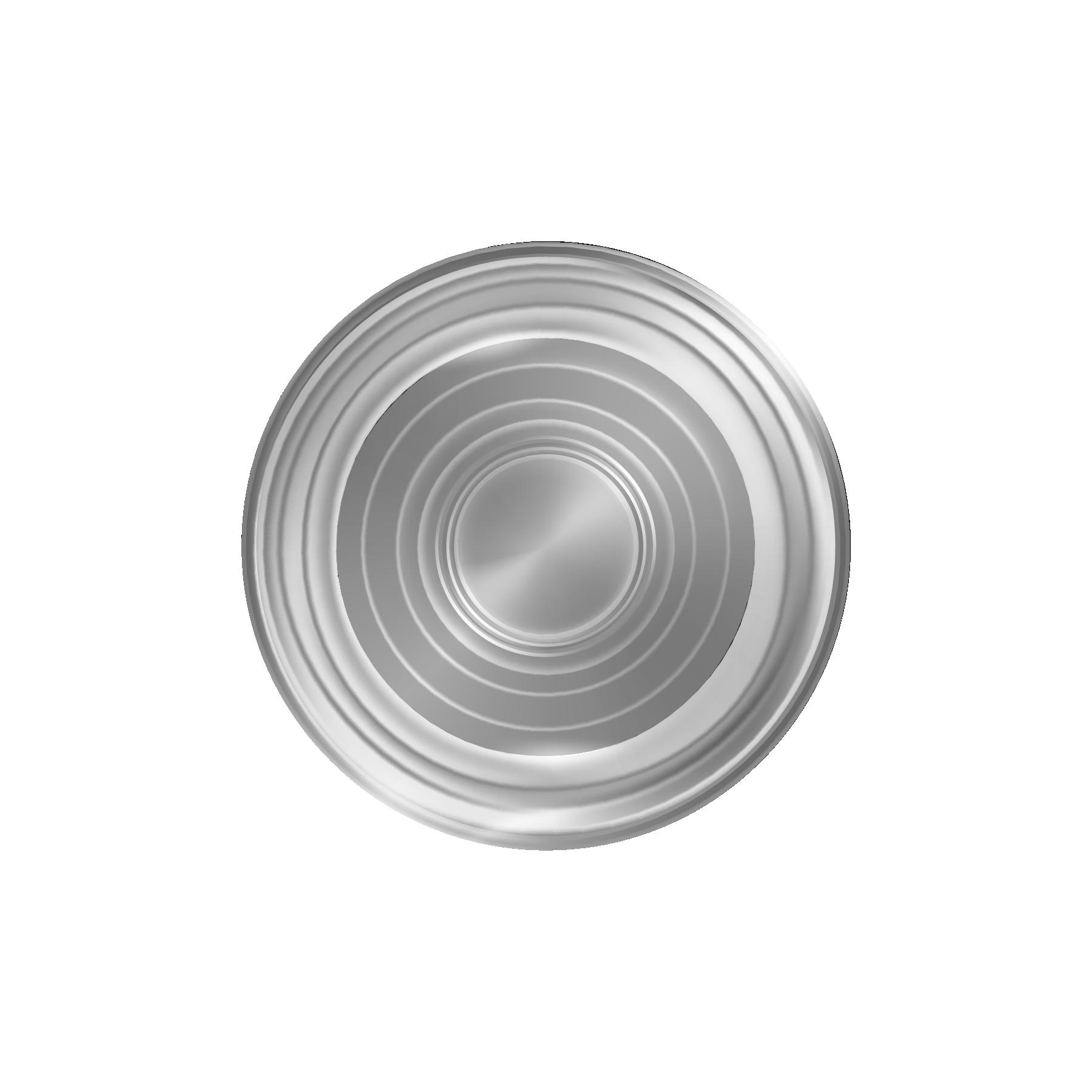 Jar Animation