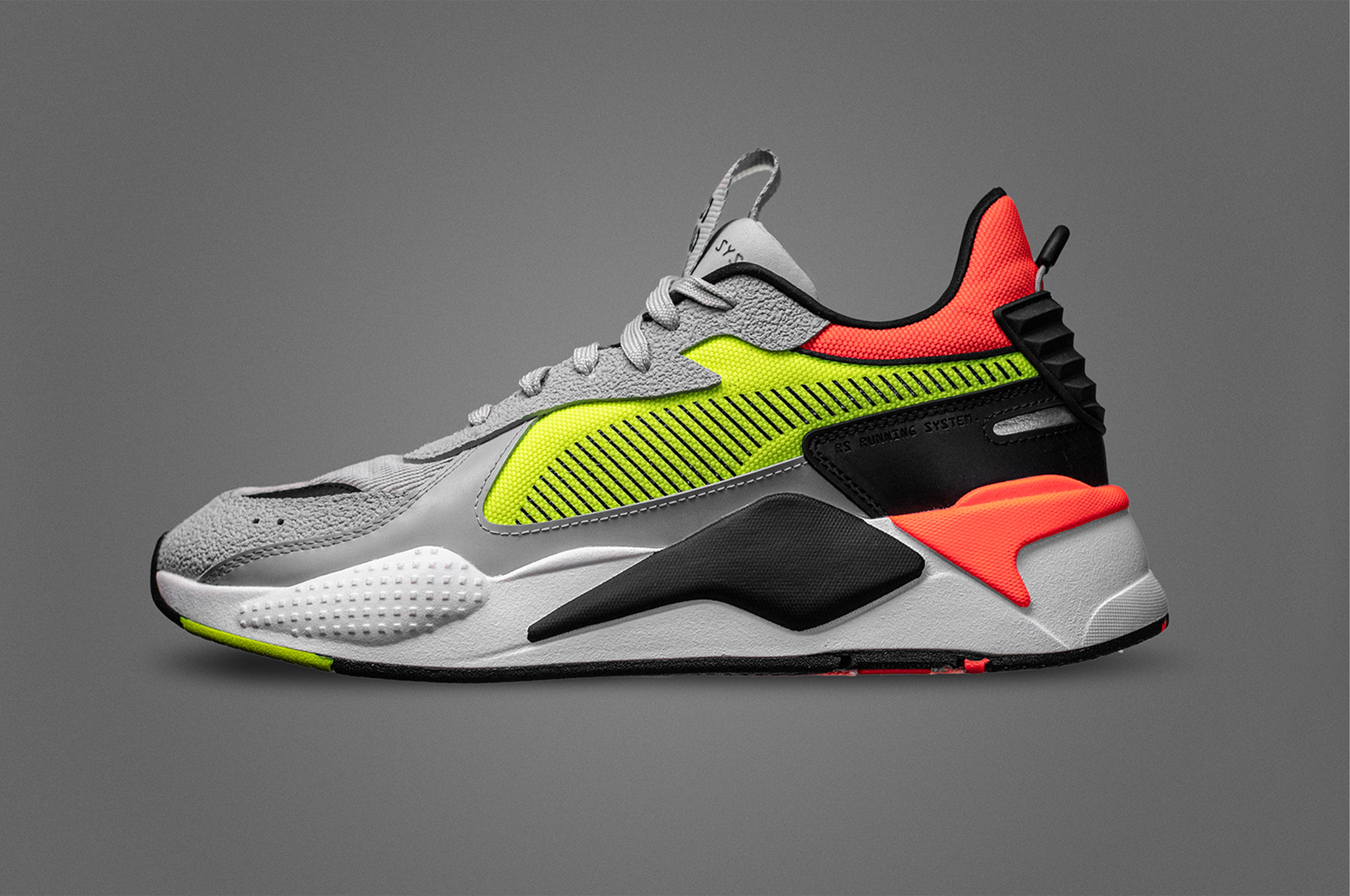 rx puma shoes