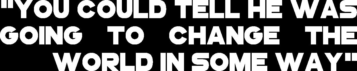 Spotify Wondagurl Travis Scott Day 1 Receipts Hypebeast