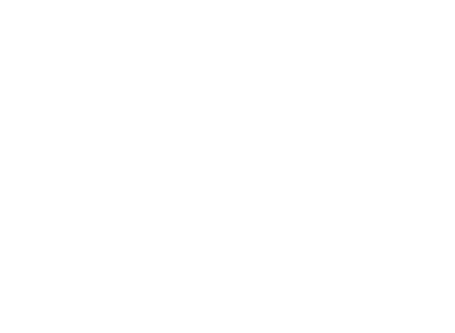 Ribbs first made history at the Indianapolis Motor Speedway in 1985 when he became the first Black man ever to drive official laps around the legendary Speedway when he attempted Rookie Orientation Program in the AMI Racing Division entry owned by Sherman Armstrong, though it did not result in an Indy 500 qualifying attempt.