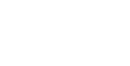 Ribbs can recall in perfect detail what that four-lap qualifying run was like. A faulty radio meant no communication with his team, and for 2 minutes, 45 seconds it was just man and machine.