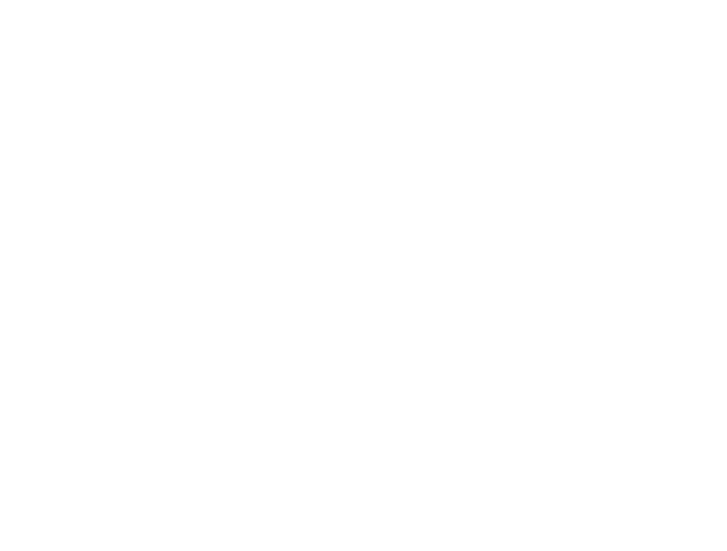 The next day, Friday, May 10, the car suffered the first of what would be six engine failures that month, including five in next eight days. The initial failure forced them to sit out the first weekend of qualifying.The coming days proved to be one of the most back-and-forth, up-and-down weeks a driver could possibly withstand. One day, Ribbs would set one of the top speeds of the day. The next, a cloud of smoke trailed his yellow and red machine. Sometimes, it even happened on the same day.