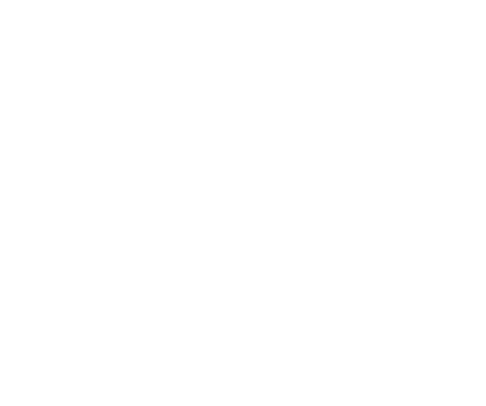"""He returned in 1991 with Derrick Walker to drive the No. 17 Walker Motorsports Lola. His journey was anything but easy, and it became one of the most dramatic weeks for a single driver in """"500"""" history.But it's those odds-defying accomplishments that turn moments into history and drivers into legends.Ribbs arrived at Indianapolis in April to complete his Rookie Orientation Program. Driving a year-old chassis that featured an old Cosworth engine, the car was lacking speed. Walker Motorsports lost the first five days of on-track action as they switched to Buick engines, and Ribbs turned his first laps on Day 6."""