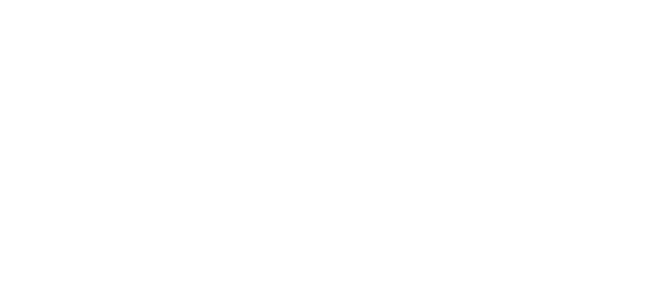 Nevertheless, Guthrie powered forward, determined not to let Indianapolis' daunting walls scare her away. Guthrie missed the first weekend of qualifying because of the accident, but she and the team repaired the car in time for another round of qualifications the following weekend.On the last day of qualifying, Guthrie was the first driver to make an attempt, at 12:03 p.m. With an average speed of 188.403 mph, she became the first woman to qualify for the Indianapolis 500, slotting in the 26th position. Her speed was the 18th-fastest qualifying speed overall and the fastest of the entire final weekend.