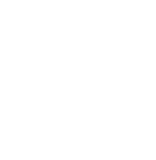Unfortunately, she got off to a rocky start. Mechanical issues plagued her first few days at the Racing Capital of the World, and Guthrie didn't see track time until Friday, May 10 when she became the first woman ever to drive official laps around the legendary Speedway in Vollstedt's No. 27 Bryant Heating & Cooling machine.